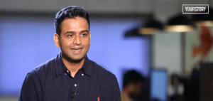 Zerodha's Nithin Kamath clarifies speculation around Rs 100 Cr salary; cites meeting liquidity requirements as the reason