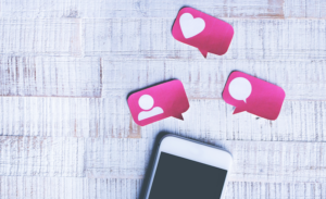 Secrets of Creating Top-Performing Video Content for Instagram