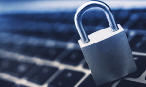 3 Steps to Improve Your Online Security