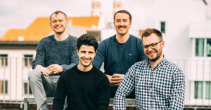 Germany's StudySmarter raises €12.5M to become the world's central hub for learning; here's how