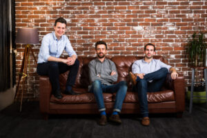 Security startup Tessian, which uses AI to fight social engineering, trousers $65M – TechCrunch
