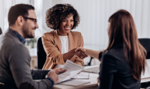 4 Things To Consider Before Hiring New Employees