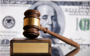 The Main Things to Know About Structured Settlements