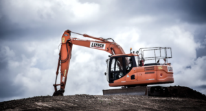 3 Tips on Buying New Equipment for Your Business