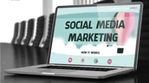5 Tips on Choosing a Social Media Platform for Digital Marketing