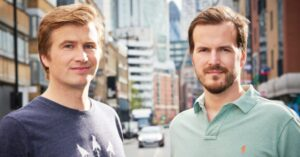 UK's fintech Wise secures €185.3M from Silicon Valley Bank to refinance its existing debt