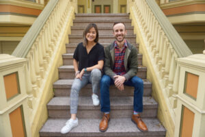 Treet, with $2.8 million in seed funding, gets brands involved in the resale market – TechCrunch