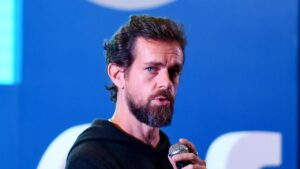 Twitter concerned over 'intimidation tactics by police' that are 'potential threat to freedom of expression'- Technology News, FP