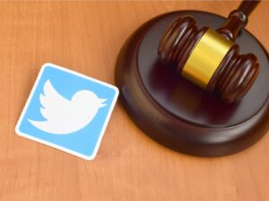 Govt's Child Rights Body Files FIR Against Twitter For Alleged Violation of POCSO Act