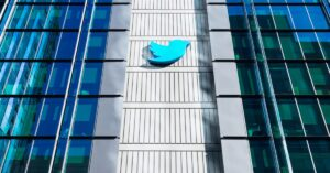 Twitter's Global HQ Steps In After Delhi Police Raid On India Offices