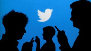 Twitter responds to FIR over child pornography, says it has 'zero tolerance policyfor child sexual exploitation'- Technology News, FP