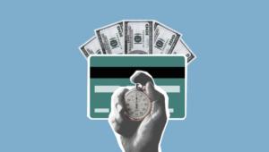 Understanding The Merits Of Business Debt Relief Programs