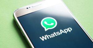 WhatsApp Says Zomato, Ola, Koo, BigBasket Collect As Much Data