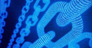 Indian Blockchain Project Polygon Crosses $13 Bn Market Cap