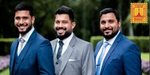 [Startup Bharat] How these brothers from Goa started a profitable digital services firm