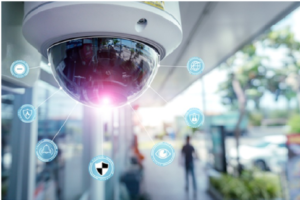 8 Compelling Reasons Why Your Business Needs Video Surveillance