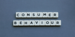 How the second wave of the pandemic is affecting consumer behaviour?