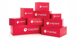 How Snapdeal is leading India's value e-commerce journey