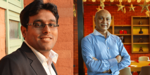Sitics acquires majority stake in logistics startup Quifers