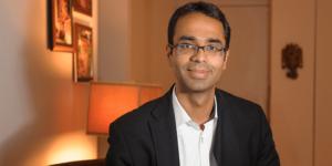 Whitehat Jr Founder Karan Bajaj exits BYJU'S after one year of acquisition