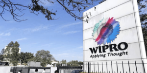 Wipro expects to access about one lakh doses of COVID vaccine for employees