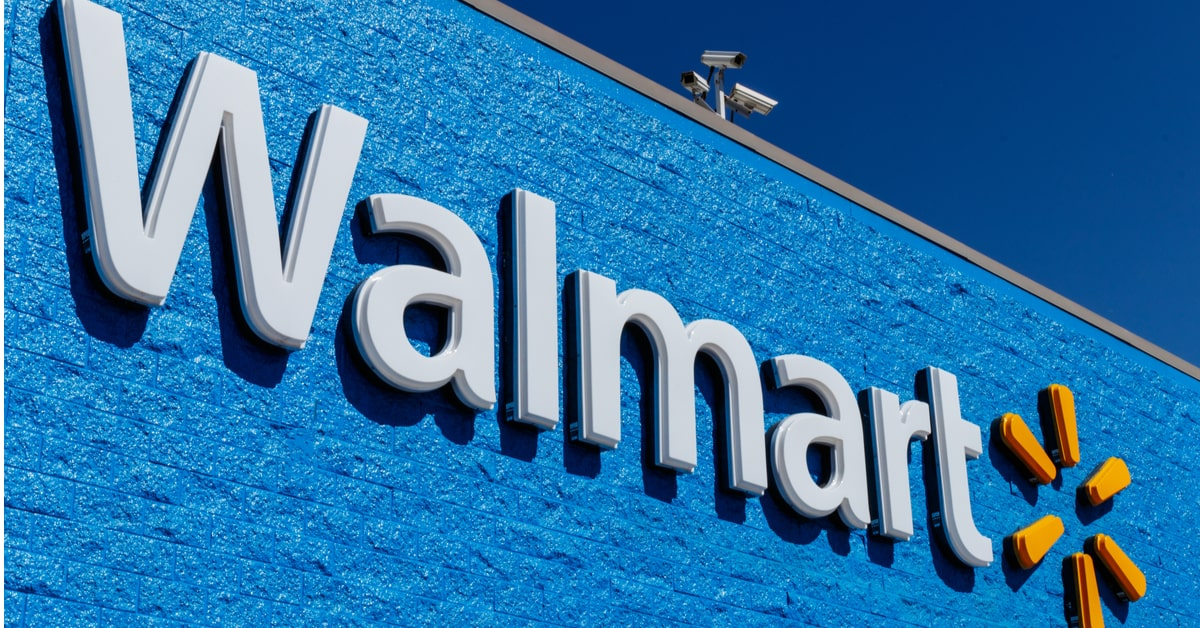 Flipkart And PhonePe Continue To Bolster Walmart's Growth In India