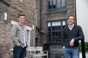 Wayflyer raises $76M to provide 'revenue-based' financing to e-commerce merchants – TechCrunch