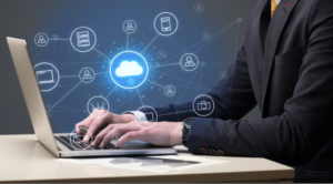 9 Ways to Improve Small Business Cybersecurity