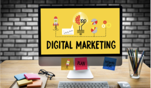 Digital Discussions: What Can I Expect From a Digital Marketing Agency?