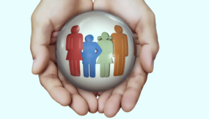 What Is Family Health Insurance?