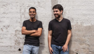 Lisbon's Kitch raises $4M to help restaurants take control of the delivery app mess – TechCrunch
