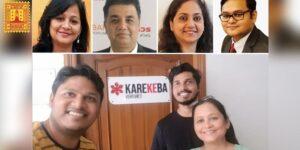 [Startup Bharat] How Karekeba Ventures is enabling access to mentorship, network, and capital to entrepreneurs in Bihar