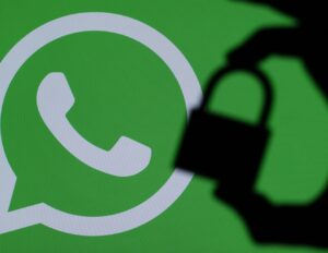 WhatsApp Won't Curb User Functionality Till Data Privacy Law Kicks In
