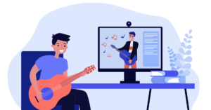 WhiteHat Jr To Launch Online Music Classes Soon