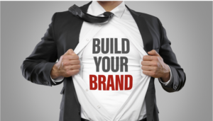 5 Reasons Why Every Business Should Have Branded Merchandise