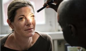 Workplace Eye Wellness – AllTopStartups