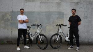 Zoomo raises $12 million to expand e-bike subscription offerings – TechCrunch
