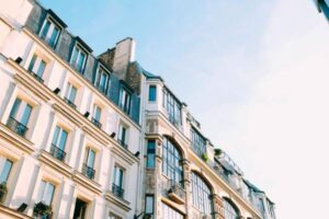 Matera raises another $43 million to turn residential building management into SaaS – TechCrunch
