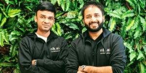 [Funding alert] NextBillion.ai raises $6.25M in Series A round from M12
