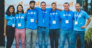 Twilio invests in adaptive communications platform Hyro – TechCrunch