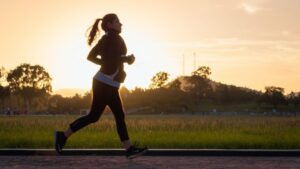 Exercise boosts immunity and makes vaccines more effective, finds new study- Technology News, FP