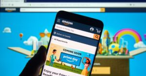 Amazon Prime Cancels Monthly Subscriptions In India To Meet RBI Norms