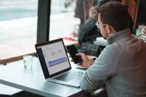 Apptopia raises $20M to expand its competitive intelligence business beyond mobile – TechCrunch