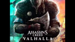 Assassin's Creed Valhalla shows record performance; revenue up by 50 percent from 2012-13- Technology News, FP