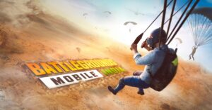Pre-registrations For Battlegrounds Mobile India Goes Live on Play Store