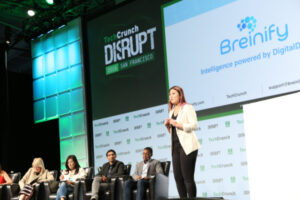 Breinify announces $11M seed to bring data science to the marketing team – TechCrunch