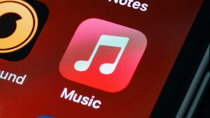 Apple Music launched Spatial Audio with Dolby Atmos, will be available next month- Technology News, FP