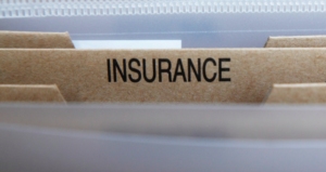 The Distinctions Between a Public Adjuster and a Private Insurance Adjuster