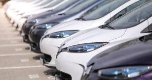 7 Key Takeaways From The CarTrade IPO Draft Red Herring Prospectus