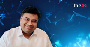 Purplle's Vijit Anand On Building Repeatable Modules For Scalability
